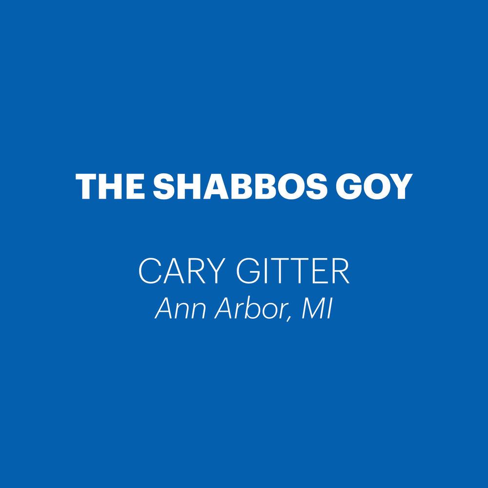 Gitter - Shabbos Goy.jpg