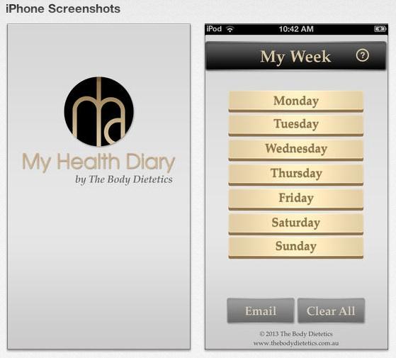 MHD screen shots.jpg