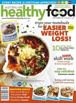 healthyfoodguide2.jpg