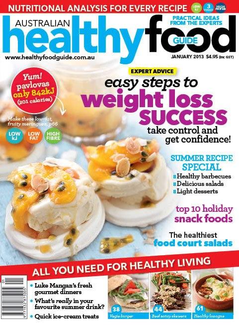 healthyfoodguide.jpg