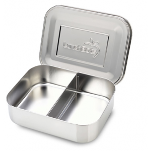 lunchbots-duo-silver-small-stainless-steel-lunch-box.png