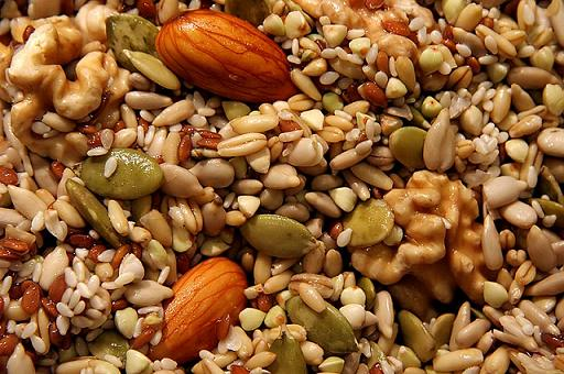 sprouted-nuts-seeds1.jpg