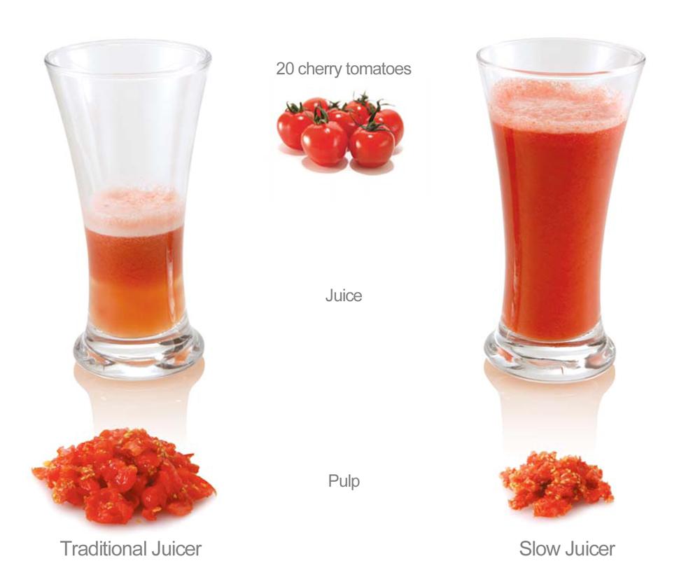 juice-tomatoes.jpg
