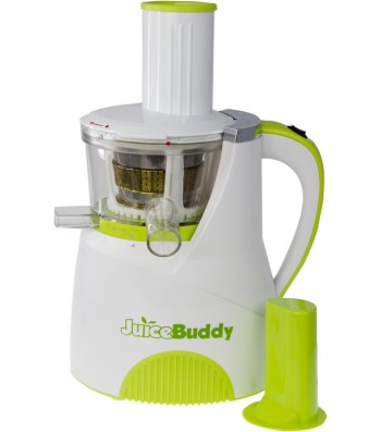 juicebuddy-4.jpg