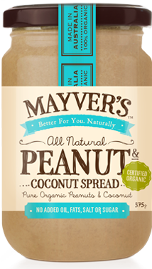 MAYVERS-PURE-STATE-PEANUT-COCONUT1.png