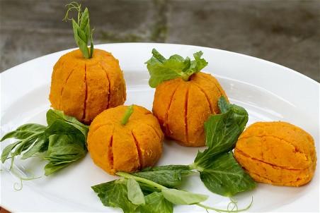Sweet-potato-Pumpkins.jpg