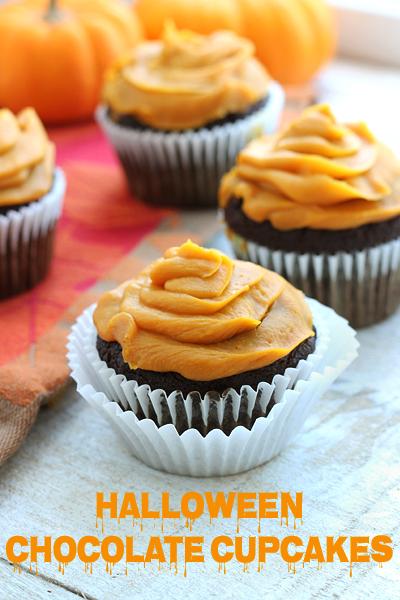 Paleo-Chocolate-Cupcakes-Queen-of-Quinoa.jpg