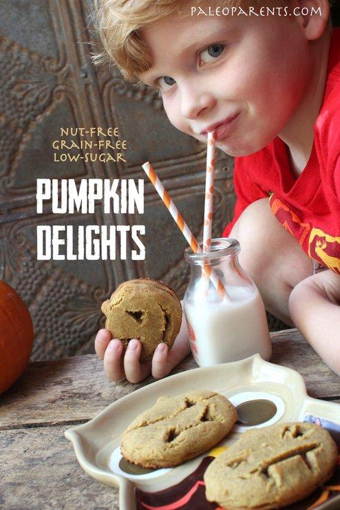Pumpkin-Delights-by-PaleoParents.jpg