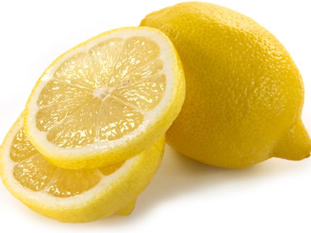 Lemon-Fruit.jpg