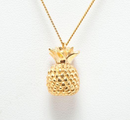 pineapplejewellery.jpg