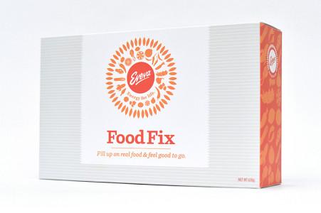 FOOD_800px-451x300.jpg