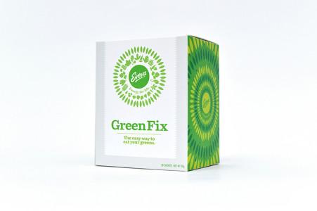 GREEN_800px-451x300.jpg