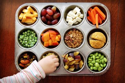 Healthy-Snacks-List-1.jpg