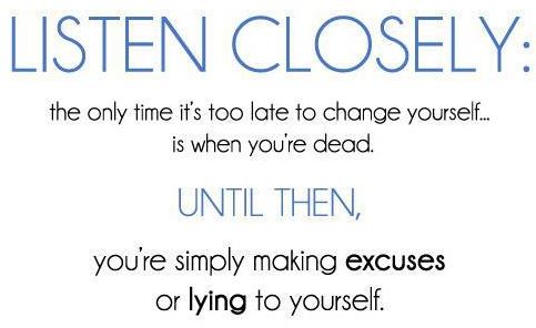 change til you die.jpg