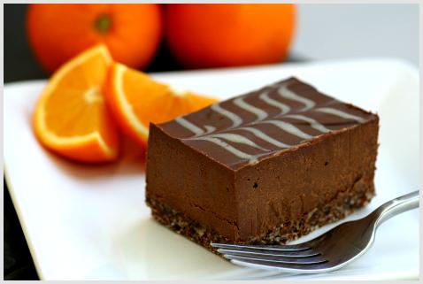 raw-food-recipe-chocolate-tavoletta.jpg