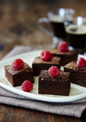 Chocolate Raspberry Brownies_1.jpg