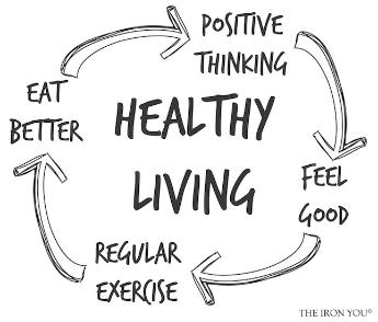 Healthy Living copy.jpg
