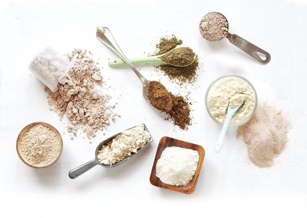 protein_powders.jpg