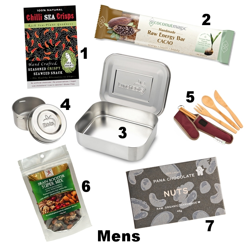 Shop Naturally_Healthy Lunchbox Snacks For Men and Lunch boxes_The Body Dietetics_Larina Robinison.JPG
