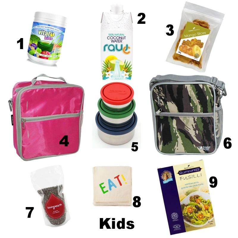 Shop Naturally_Healthy Lunchbox Snacks For Kids and Lunch boxes_The Body Dietetics_Larina Robinison.JPG