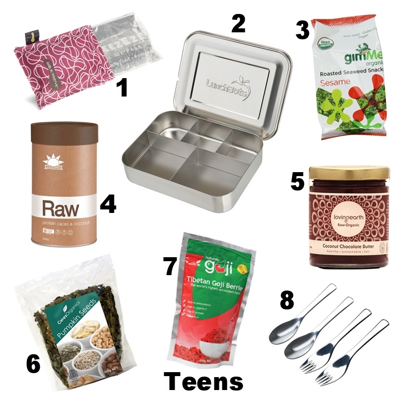 Shop Naturally_Healthy Lunchbox Snacks For Teenagers and Lunch boxes_The Body Dietetics_Larina Robinison.JPG