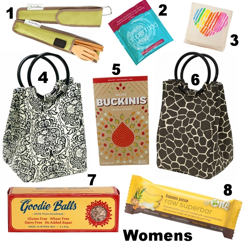 Shop Naturally_Healthy Lunchbox Snacks For Women and Lunch boxes_The Body Dietetics_Larina Robinison.JPG
