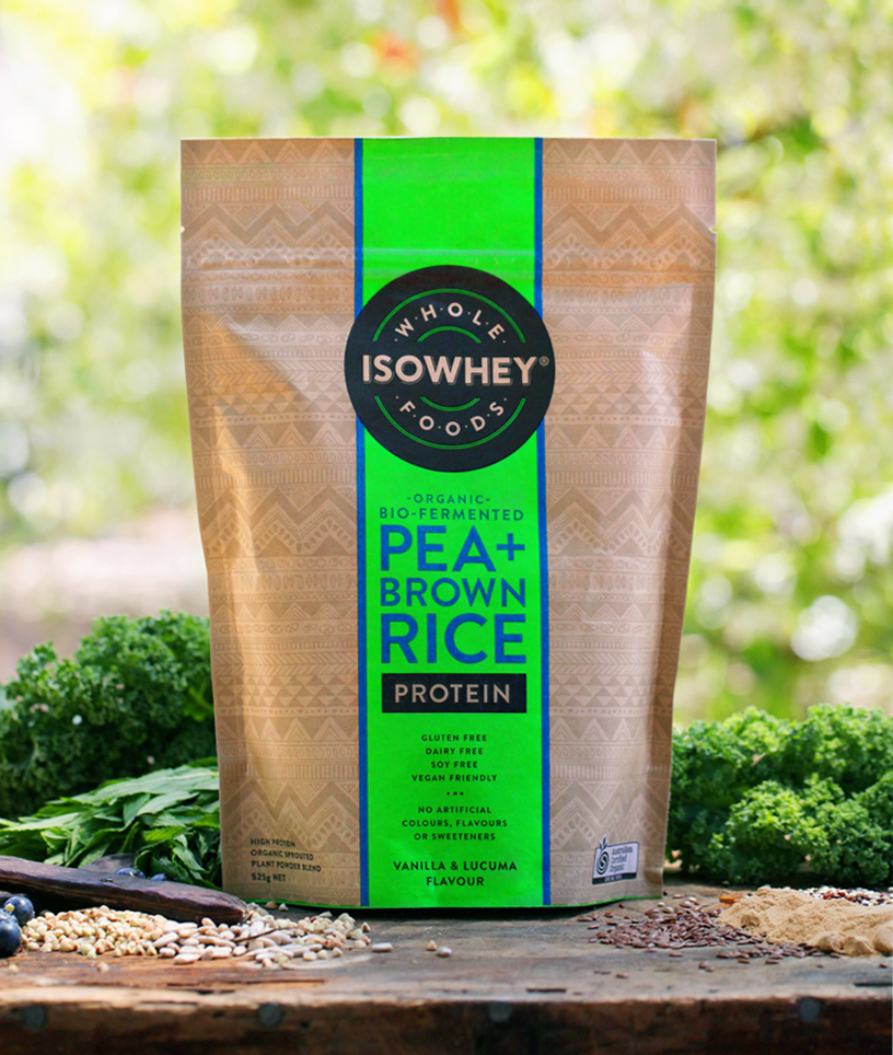 isowhey-wholefoods-protein.png