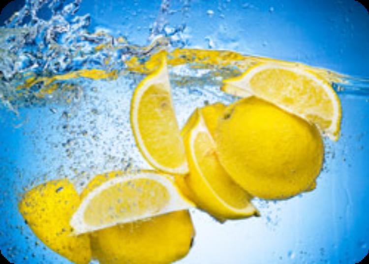 lemon-in-water.png