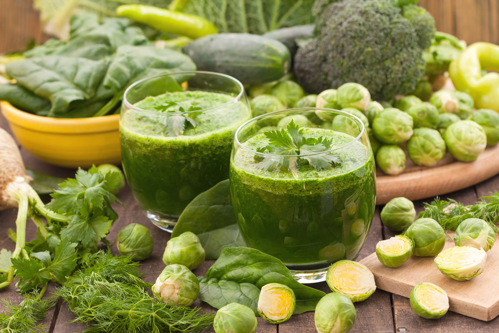 broccoli, sprouts etc.jpg