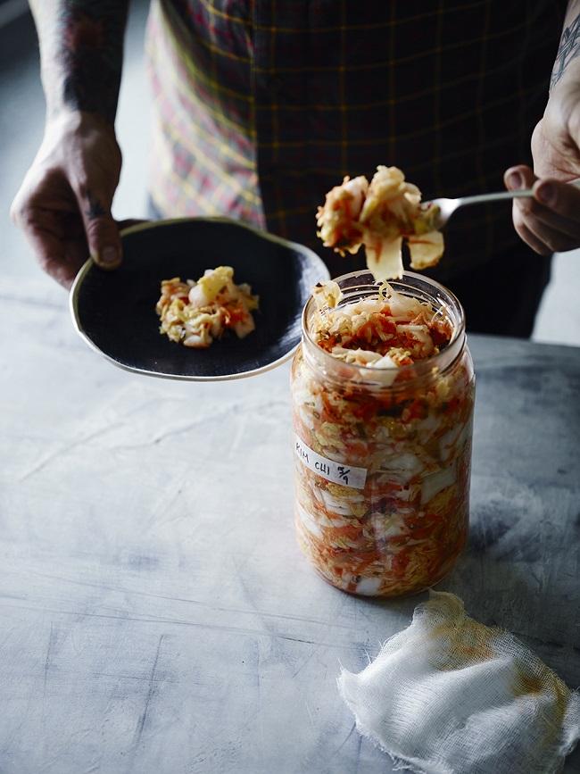 Kimchi Sml.jpg