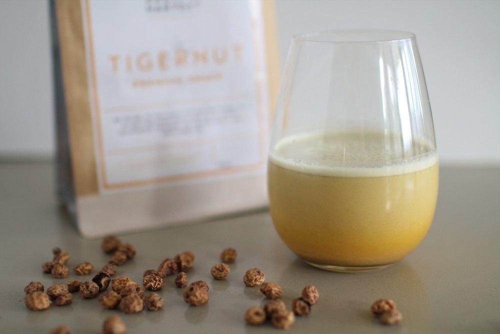 vanilla-turmeric-ginger-horchata-latte.jpg
