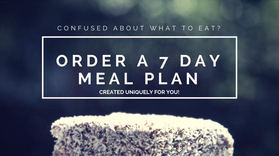 7 day meal plan.jpg