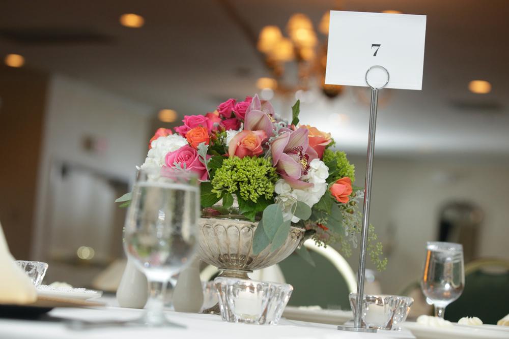 Evergreen Country Club Wedding Photography, evergreen country club wedding, haymarket wedding photographer, northern virginia wedding photographer, Clifton wedding photography