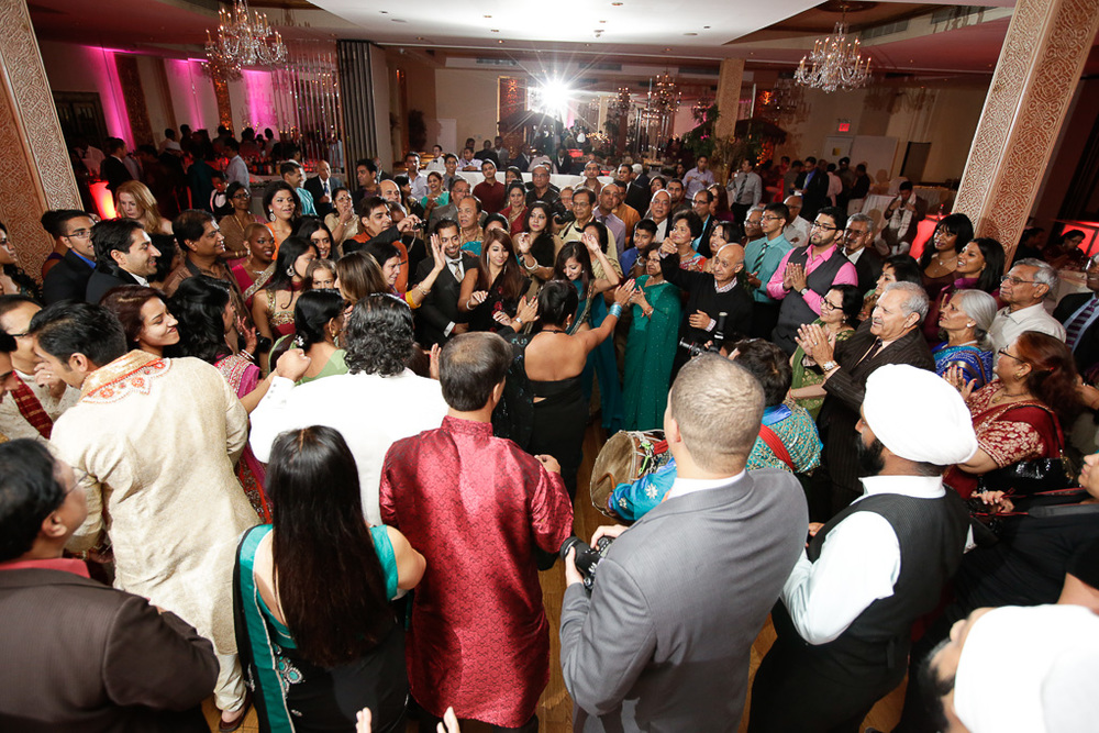Akbar new york wedding, virginia beach south asian wedding photographer, virginia beach indian wedding photographer, akbar new york wedding photographer, front royal virginia wedding photographer