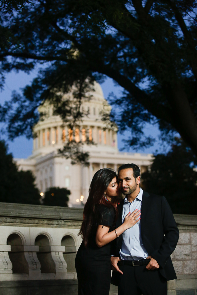 Georgetown engagement session georgetown engagement photographer south asian engagement photographer georgetown proposal photography front royal wedding photographer, virginia beach indian wedding photographer