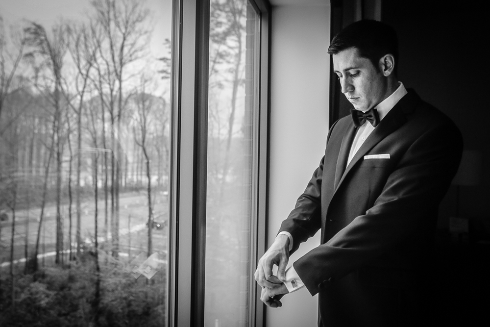 DC Maryland Virginia Wedding Photographer (39 of 89).jpg