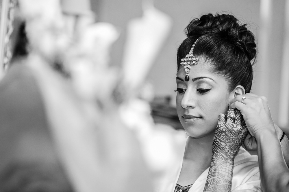 South Asian Wedding Photographer DC (2 of 73).jpg