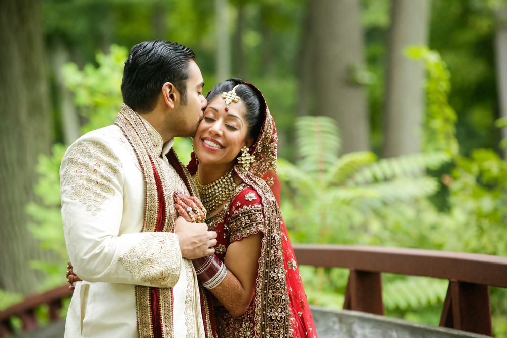 DC south asian wedding photographer, same sex wedding photographer dc, dc gay friendly wedding photographer, northern virginia south asian indian wedding photography