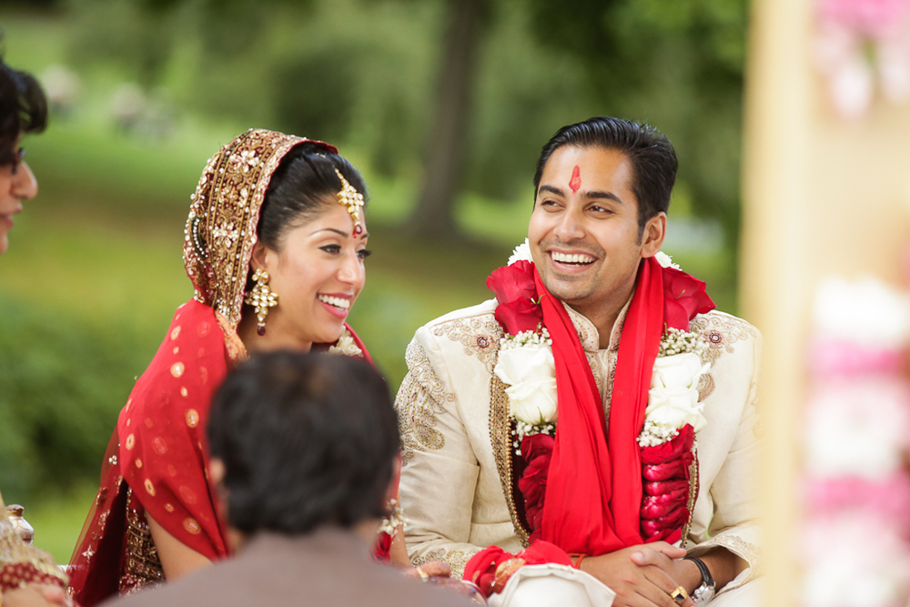 South Asian Wedding Photographer DC (45 of 73).jpg