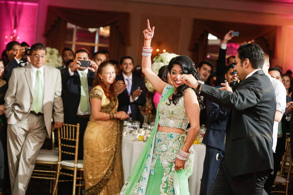 South Asian Wedding Photographer DC (56 of 73).jpg