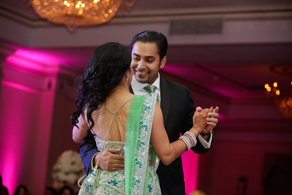 South Asian Wedding Photographer DC (66 of 73).jpg