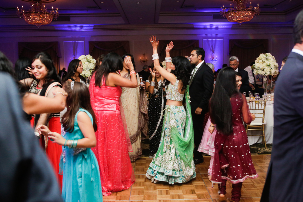 South Asian Wedding Photographer DC (73 of 73).jpg