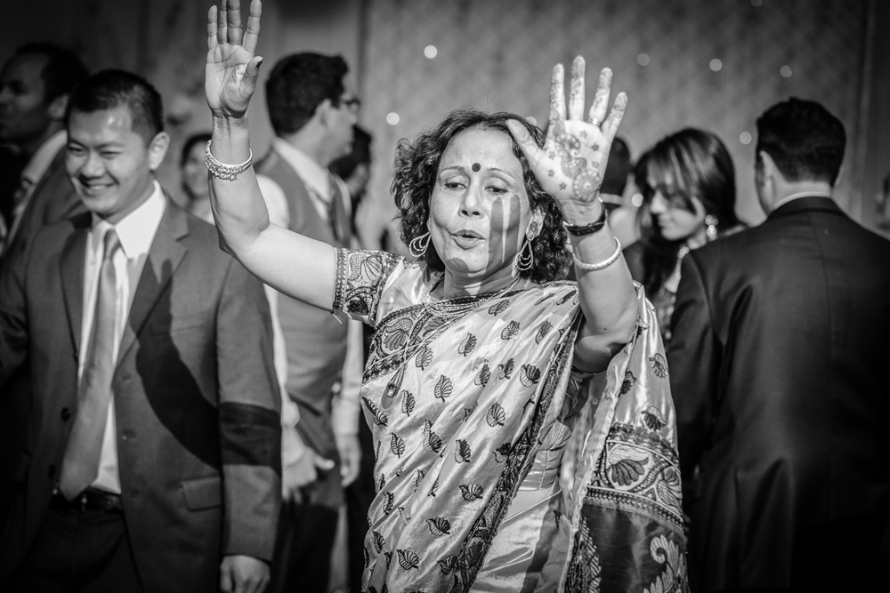 South Asian Wedding Photographer DC (71 of 73).jpg