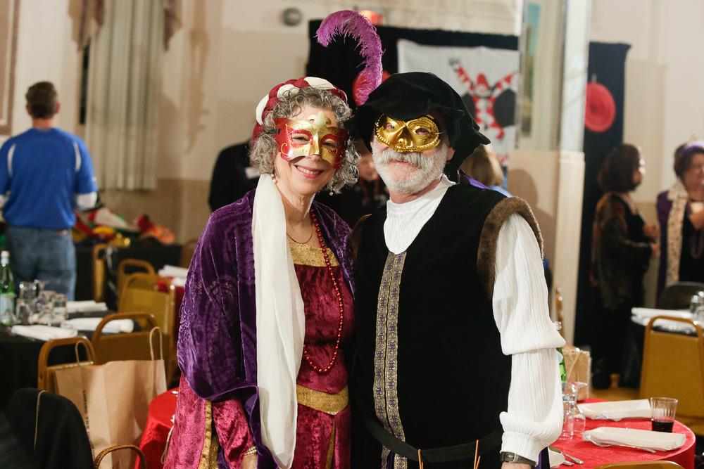 Carnevale 2014 | Casa Italiana | Washington DC Event Photographer, casa italiana wedding, DC gay wedding photographer, DC lgbt wedding, karen berl rsvp weddings, virginia gay wedding photographer