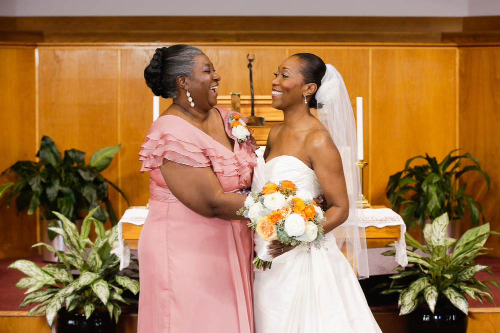alexandria wedding photographer, Alfred Street Baptist Church Wedding, 2941 wedding, jon fleming photography, same sex wedding photographer dc, maryland gay friendly wedding photographer, northern virginia wedding photographer
