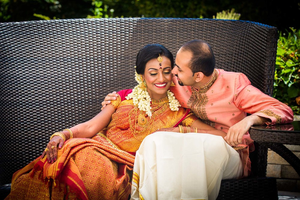 washington hilton wedding, dc south asian wedding photographer, washington dc indian wedding photographer, dc gay wedding photographer