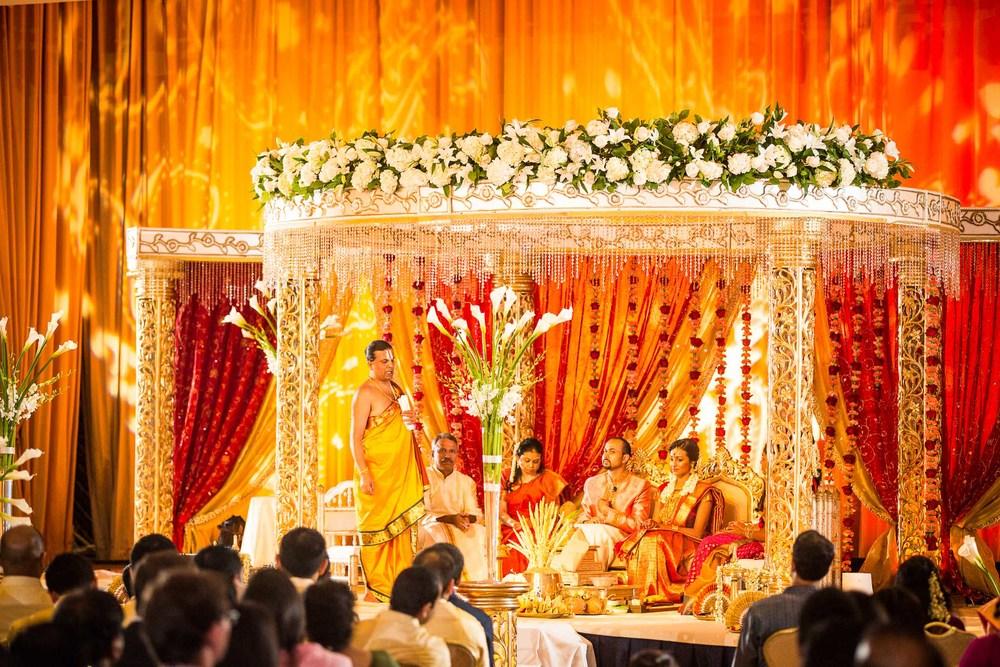 washington hilton wedding, dc south asian wedding photographer, washington dc indian wedding photographer, dc gay wedding photographer
