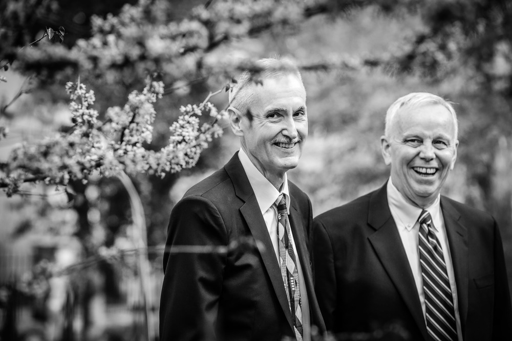 anderson house wedding, gay wedding at the anderson house, gay dupont circle wedding, washington dc gay friendly wedding photographer