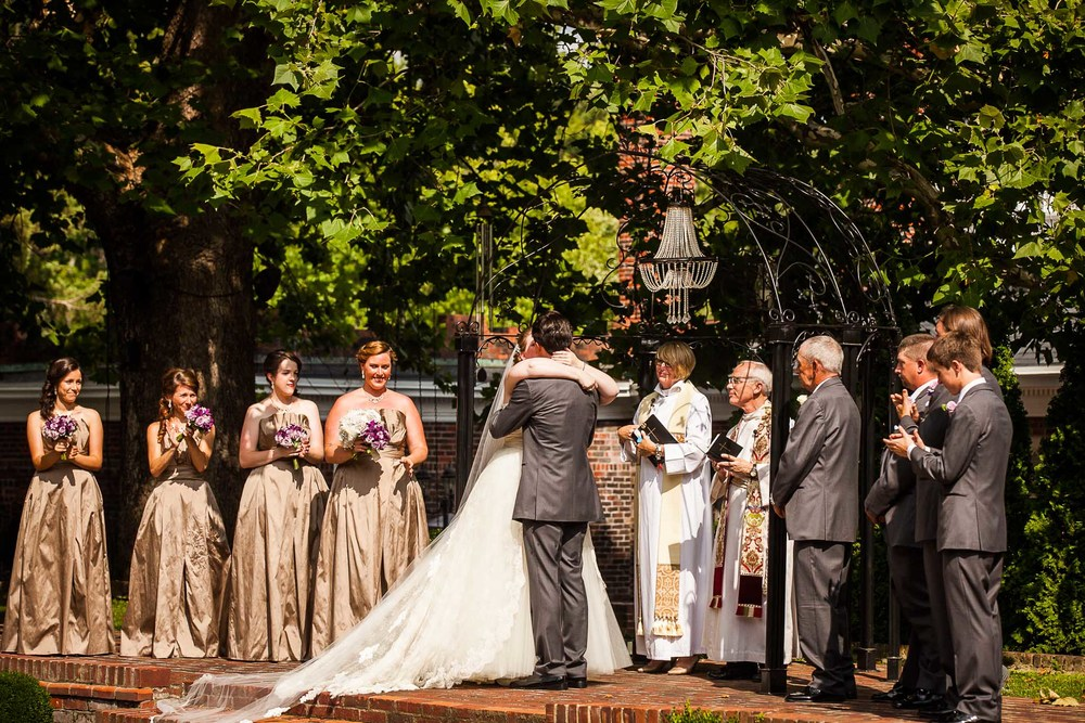 mankin mansion wedding, virginia wedding photographer, virginia gay wedding photographer, virginia indian wedding photographer