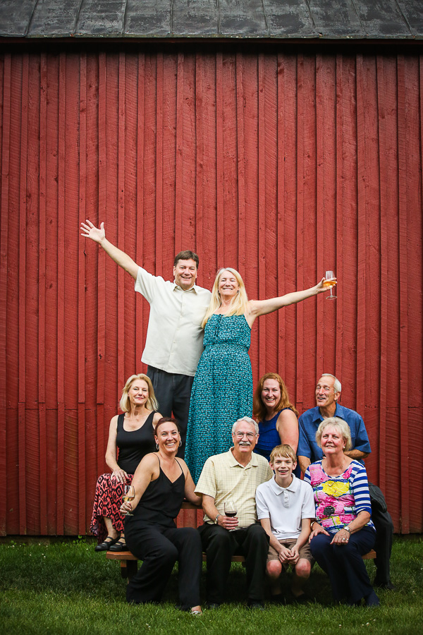 Paradise Springs Winery, Paradise Springs Winery Wedding Photography, Clifton Virginia Wedding Photography, Paradise Springs Winery, Washington DC Wedding Photography, Washington DC Gay Wedding Photography